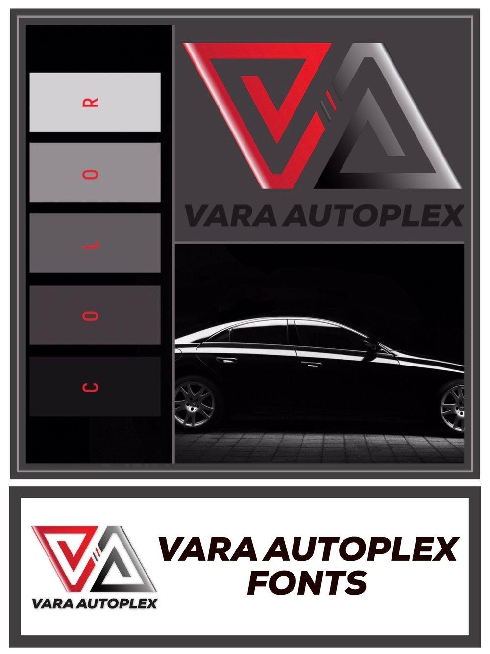 VARA-AUTOPLEX_LOGO.jpeg