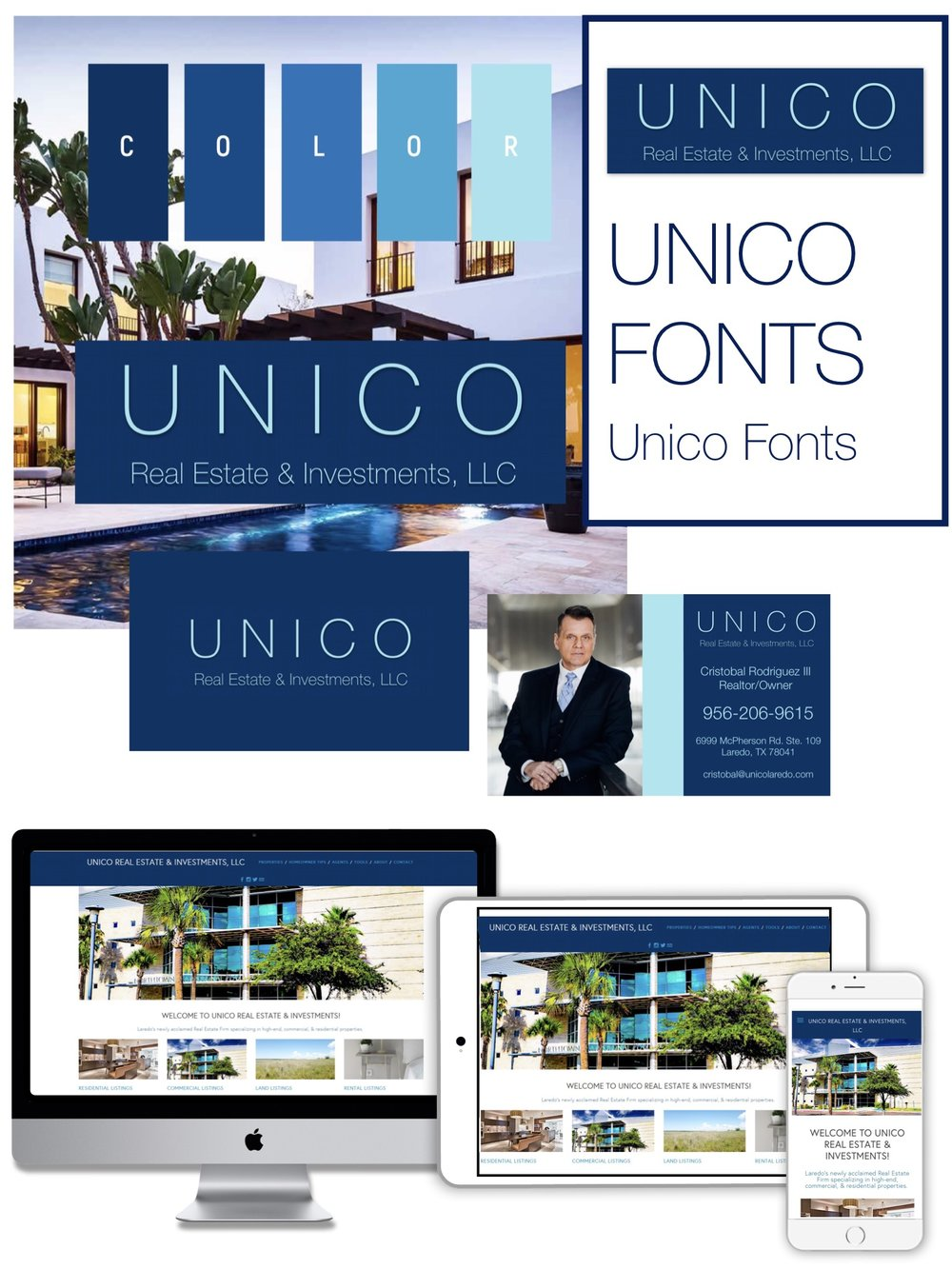 UNICO_WEBSITE-BRANDING.JPG