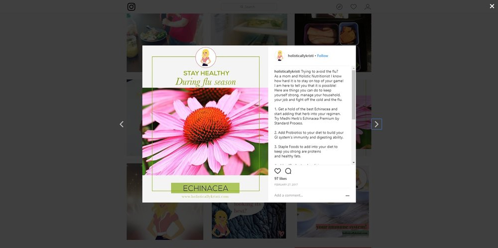 Kristi Acuna (@holisticallykristi) • Instagram photos and videos.clipular (2).png