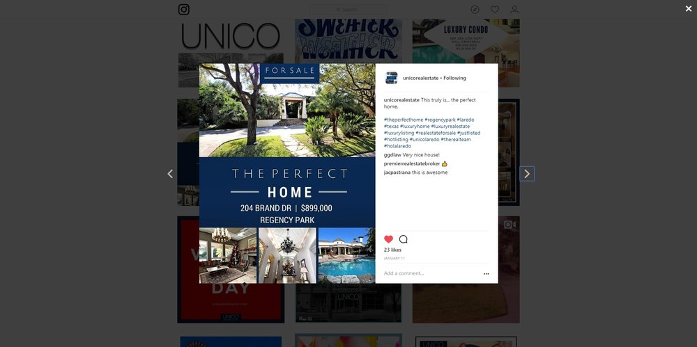Unico Real Estate (@unicorealestate) • Instagram photos and videos.clipular (2).png