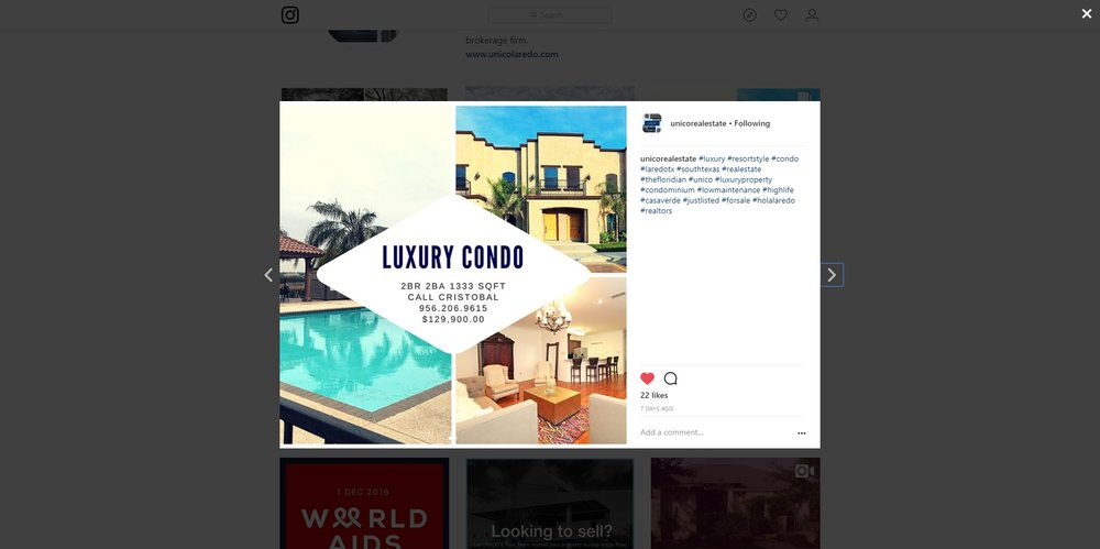 Unico Real Estate (@unicorealestate) • Instagram photos and videos.clipular (3).png