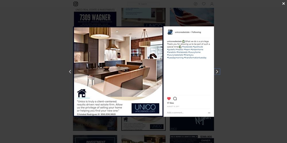 Unico Real Estate (@unicorealestate) • Instagram photos and videos.clipular.png