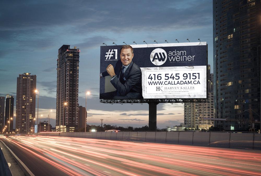 billboard_web.jpg