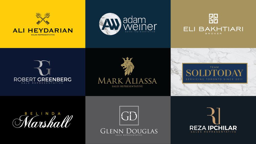 branding_web-01.jpg