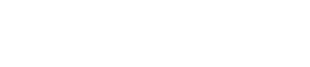 yds.com_logo2.1-01.png