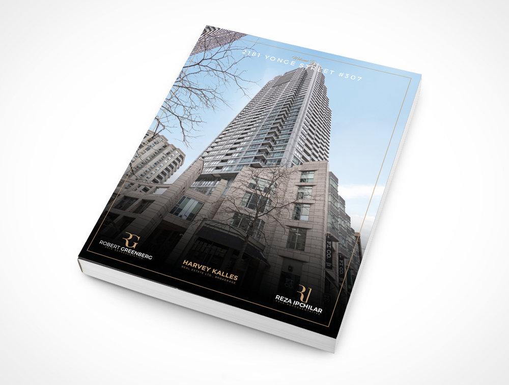 booklet_web.jpg