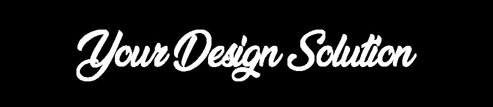 yds.com_logo2.2-01.png