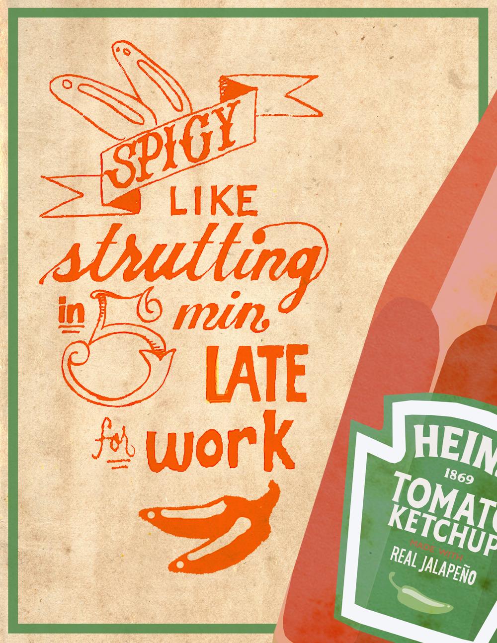 Heinz2.jpg
