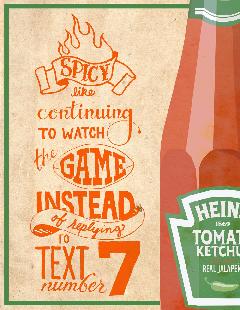 Heinz_Final-3.jpg