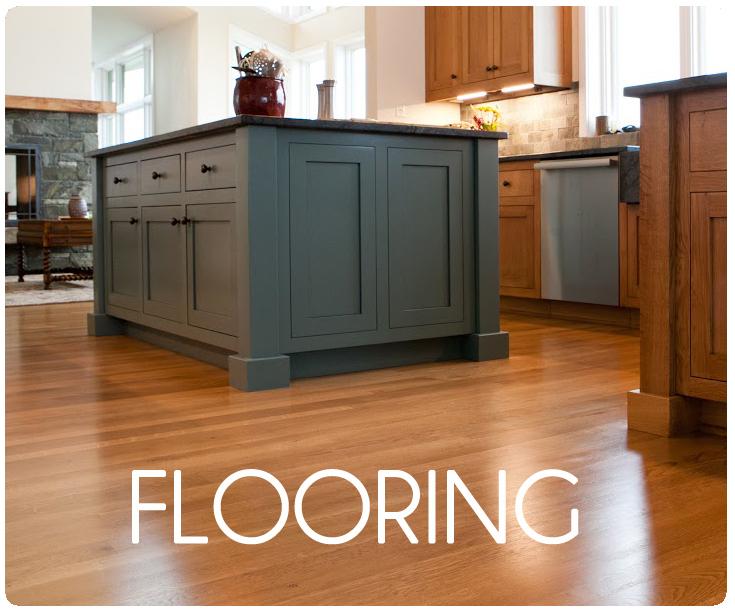 flooringDONE.jpg