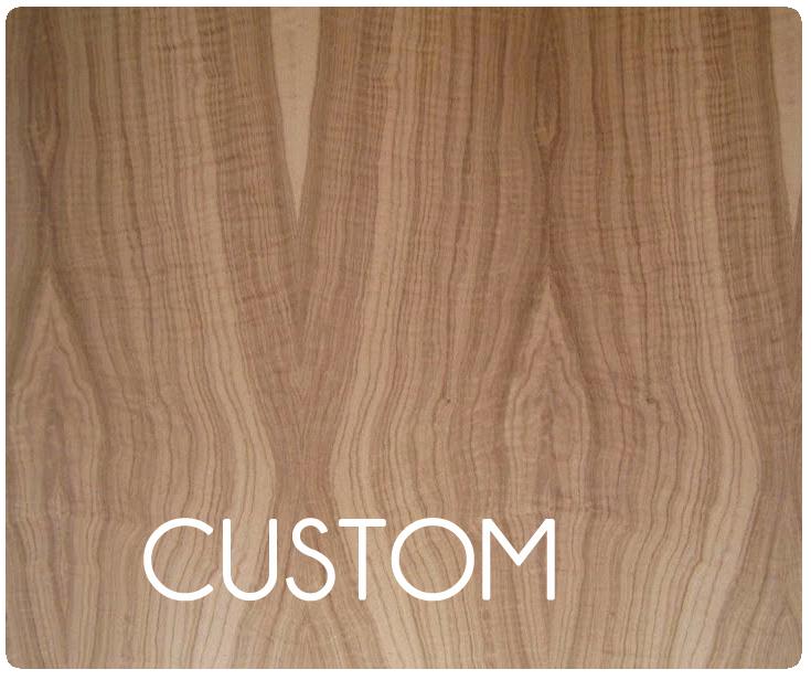 customDONE.jpg