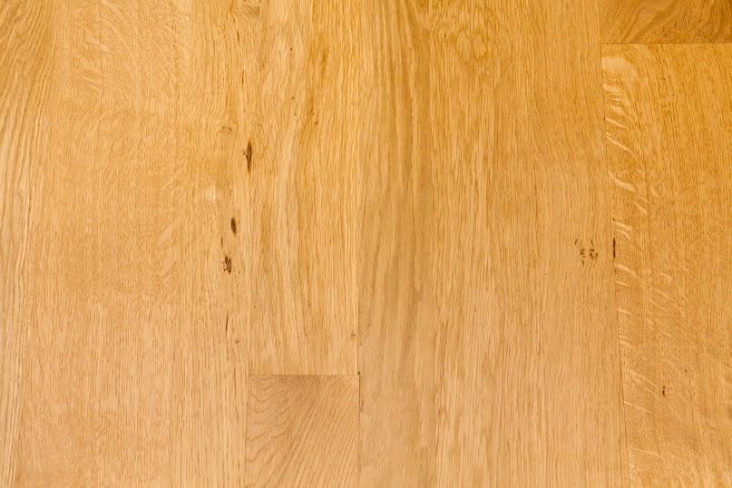 Premium Oregon White Oak grain