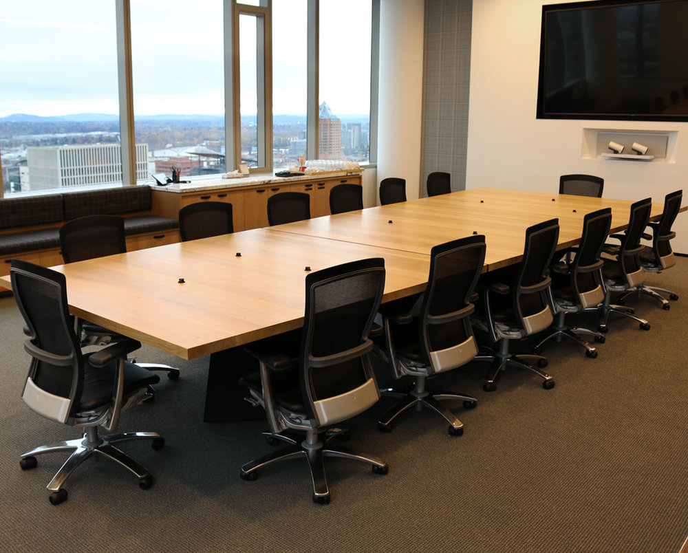 Conference_Table_StoelRives_lg.jpg