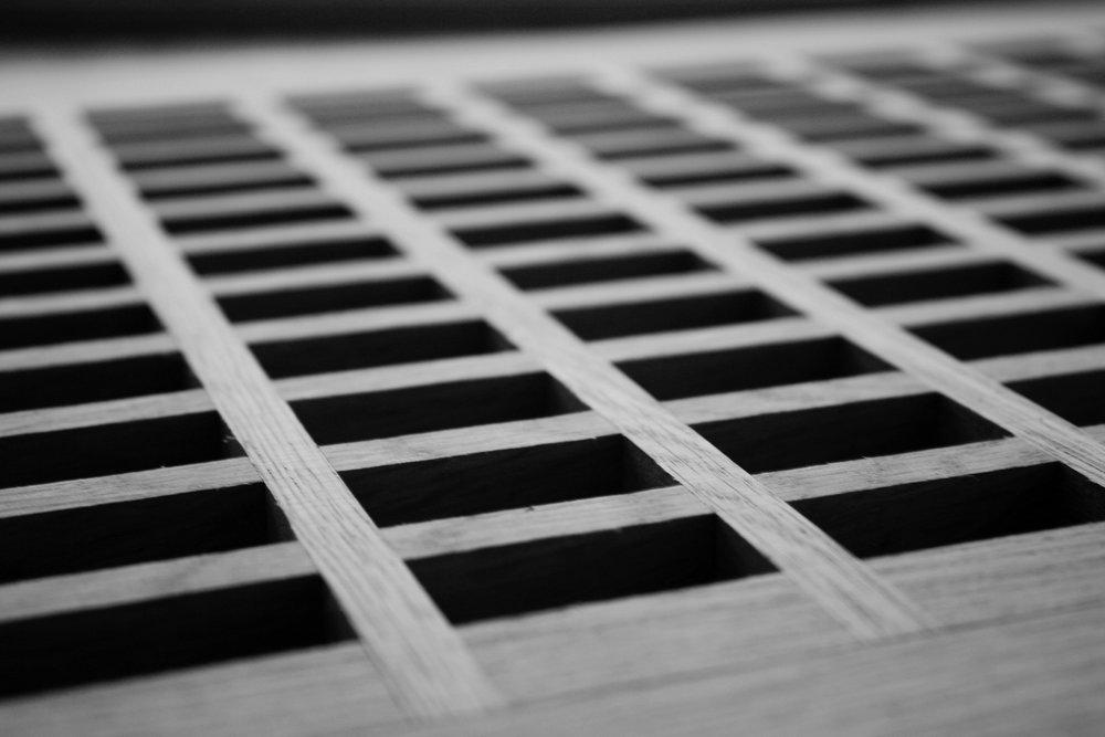 grid detail bw.JPG