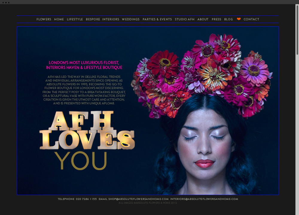 AFH Beautiful Branding Digital Design.jpg