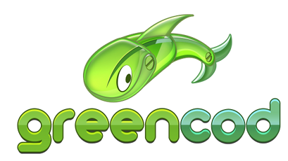 GreenCod Apps