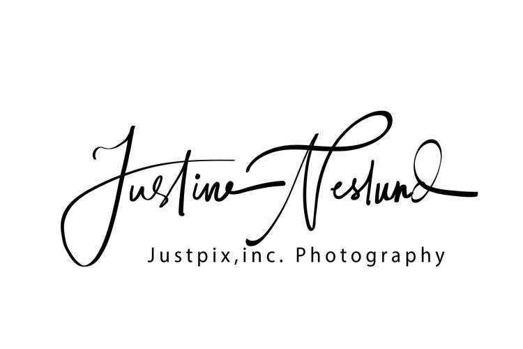 justpix,inc. photography