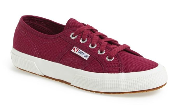 http://www.superga-usa.com/Item.aspx?id=104311&np=831_825
