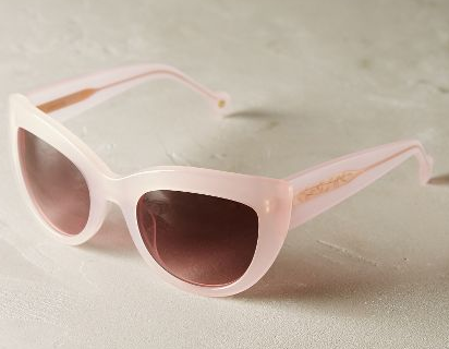 http://www.anthropologie.com/anthro/product/accessories-eyewear/35155977.jsp?color=066#/