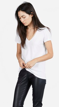 https://www.everlane.com/collections/womens-tees/products/womens-v-white?utm_source=pepperjam&utm_medium=2-112673&utm_campaign=21181&clickId=1388610893