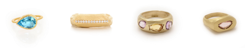 http://www.pagesargisson.com/collections/cat-rings