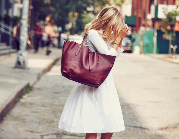 http://annabel-ingall.myshopify.com/collections/isabella-item-tote/products/large-isabella-tote-burgundy