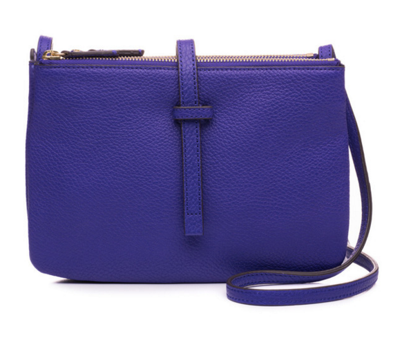 http://annabel-ingall.myshopify.com/collections/crossbody-messenger/products/jojo-crossbody-indigo