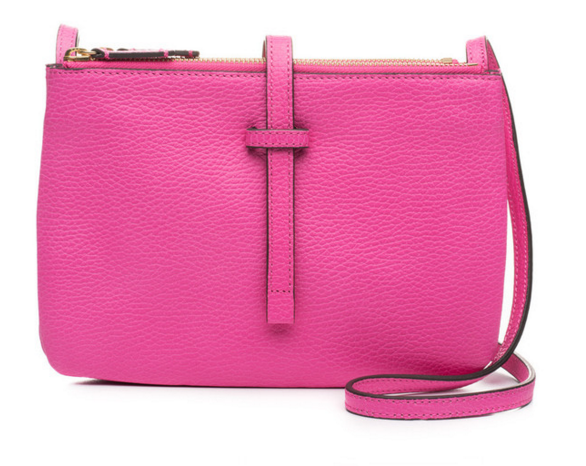 http://annabel-ingall.myshopify.com/collections/crossbody-messenger/products/jojo-crossbody-fuchsia