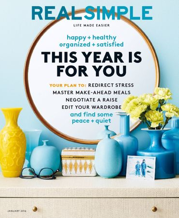 http://www.realsimple.com/