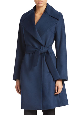 http://www.lordandtaylor.com/webapp/wcs/stores/servlet/en/lord-and-taylor/brands/womens-coats/belted-flared-coat