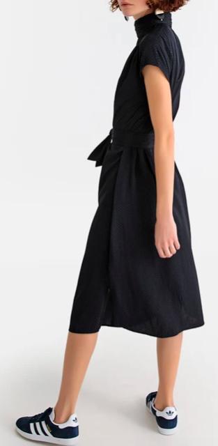 My formula = unwavering… Dress /  LaRedoute