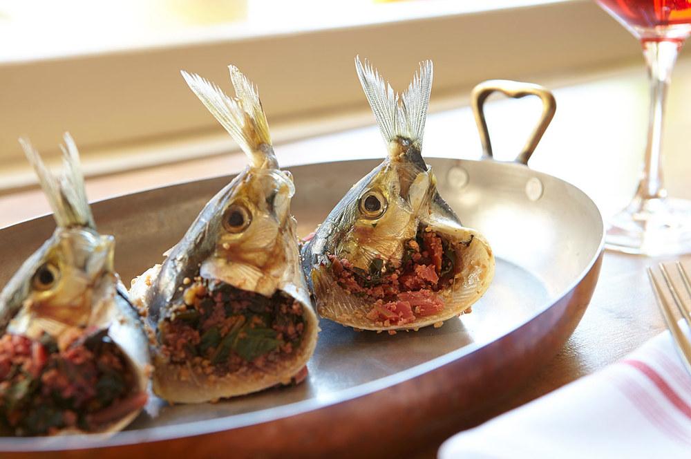 Dinning room1.jpg
