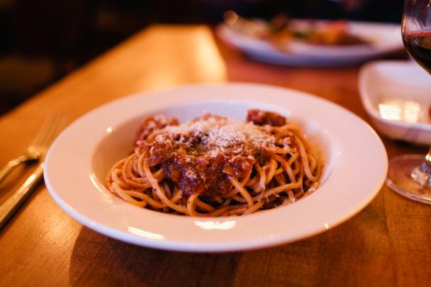 Piccolo-Restaurant-Pasta.jpg