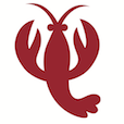 dave's_logo_lobsters copy 3.png