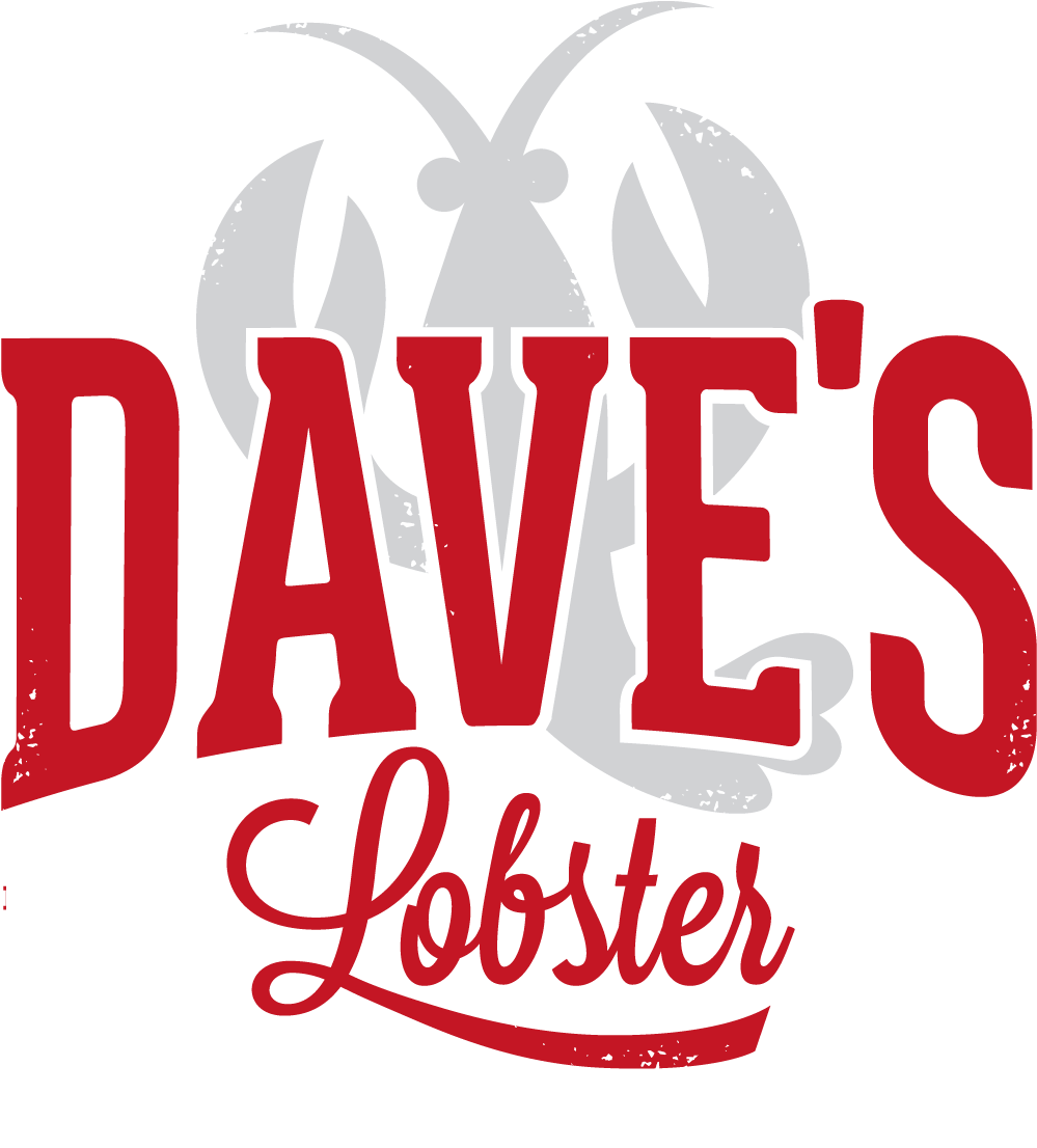 Dave's Lobster