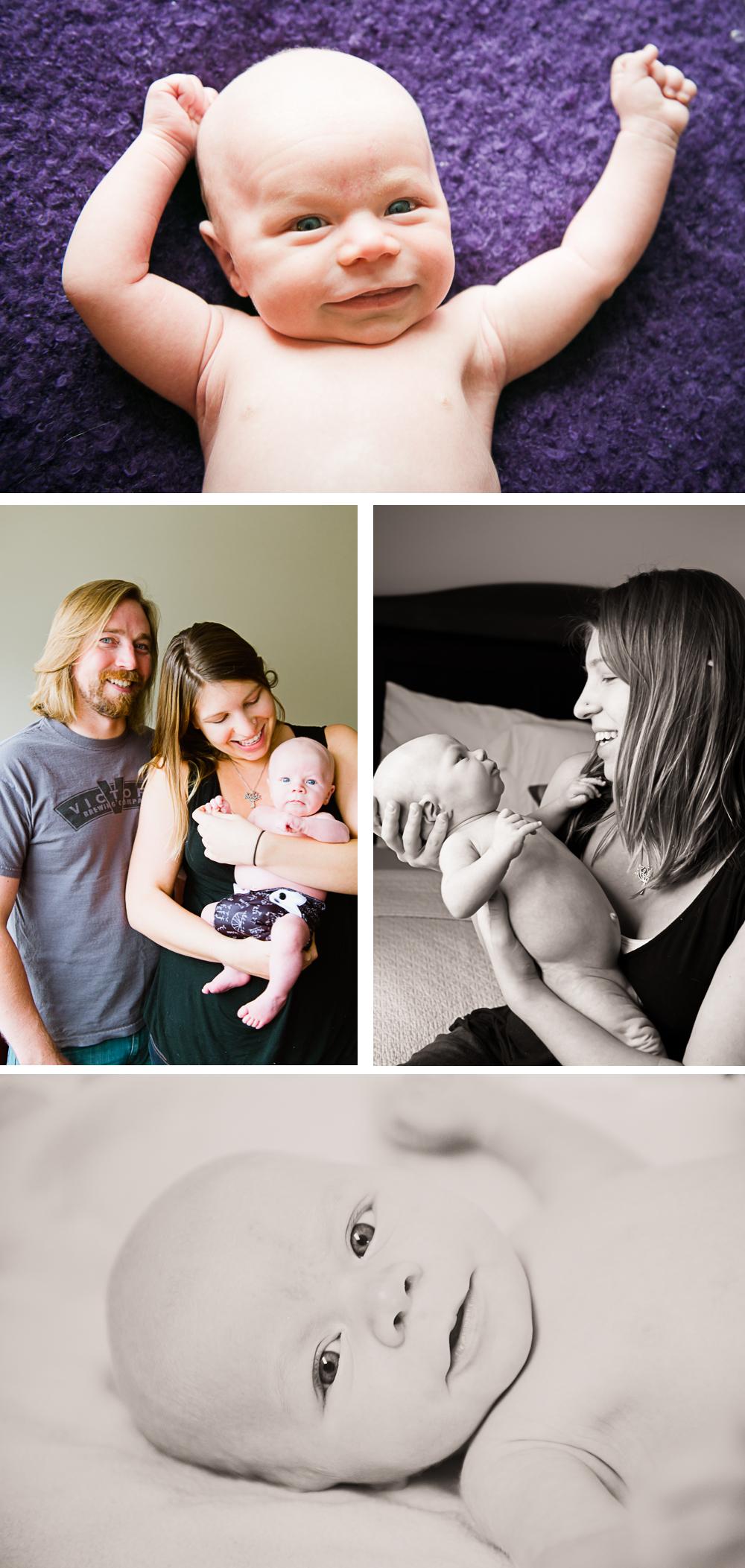 family04.jpg