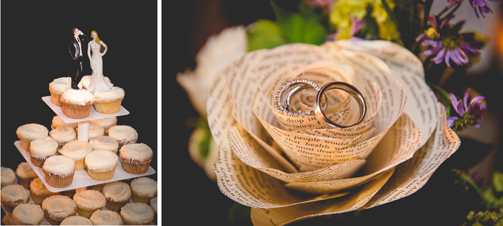 bestof2014_mariellesolan_nycweddingphotography026.jpg