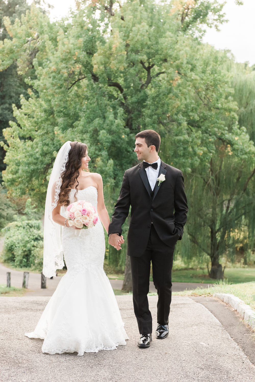 Francesca&DavePreview-24.jpg