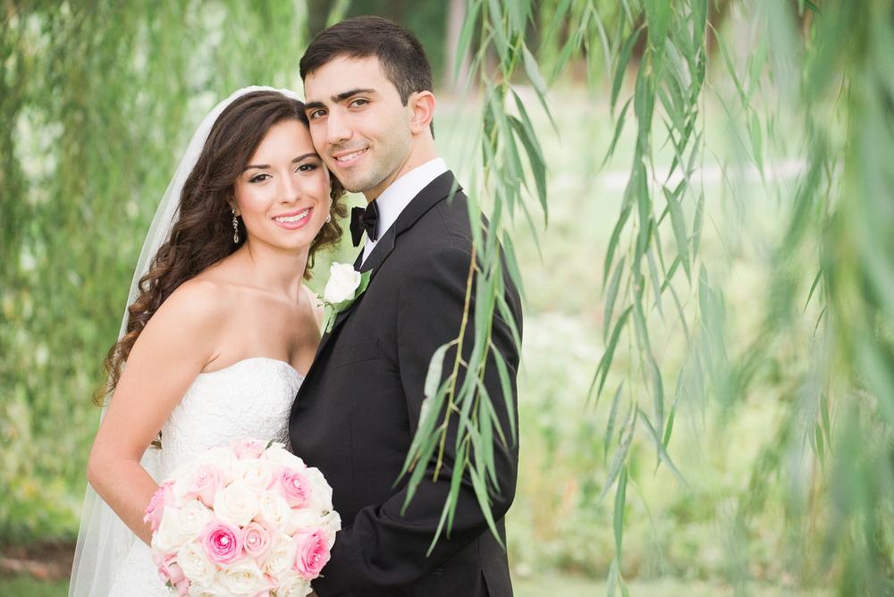 Francesca&DavePreview-30.jpg