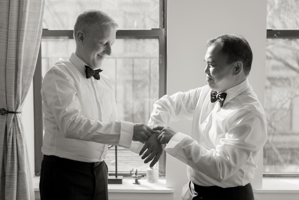 Doug&Alvin_Preview05.jpg