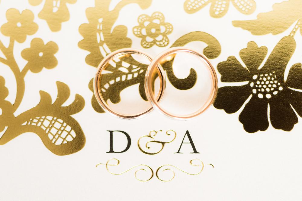 D&A_Details021.jpg