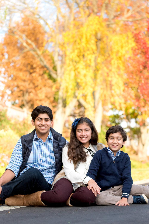 NYC_familyandbabyphotography08.jpg
