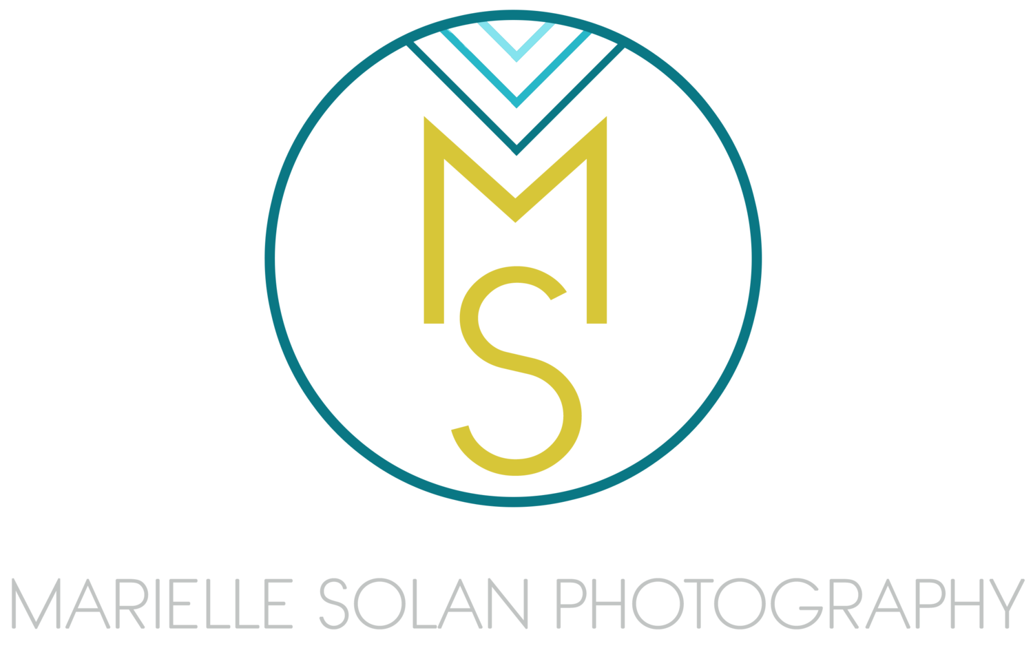 Marielle Solan Photography // Fine Art Wedding & Portrait Photography