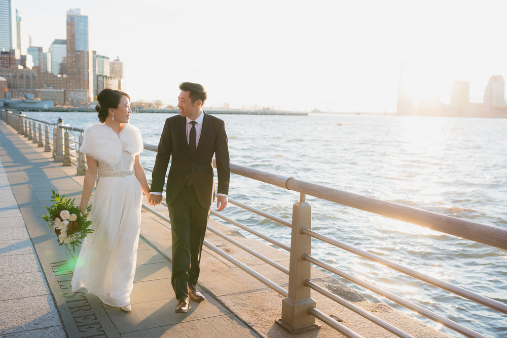 DowntownNYCwedding.jpg