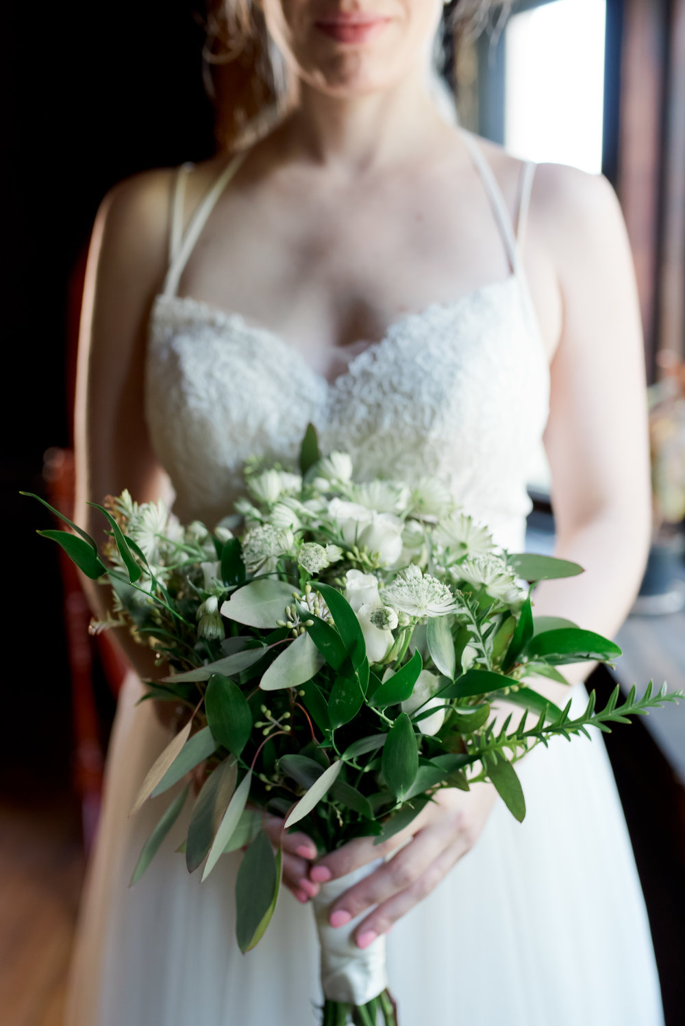 BrooklynSocietyforEthicalCultureWedding012.jpg