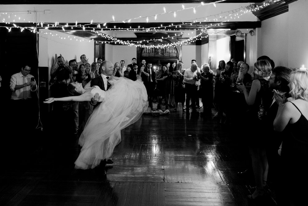BrooklynSocietyforEthicalCultureWedding046.jpg