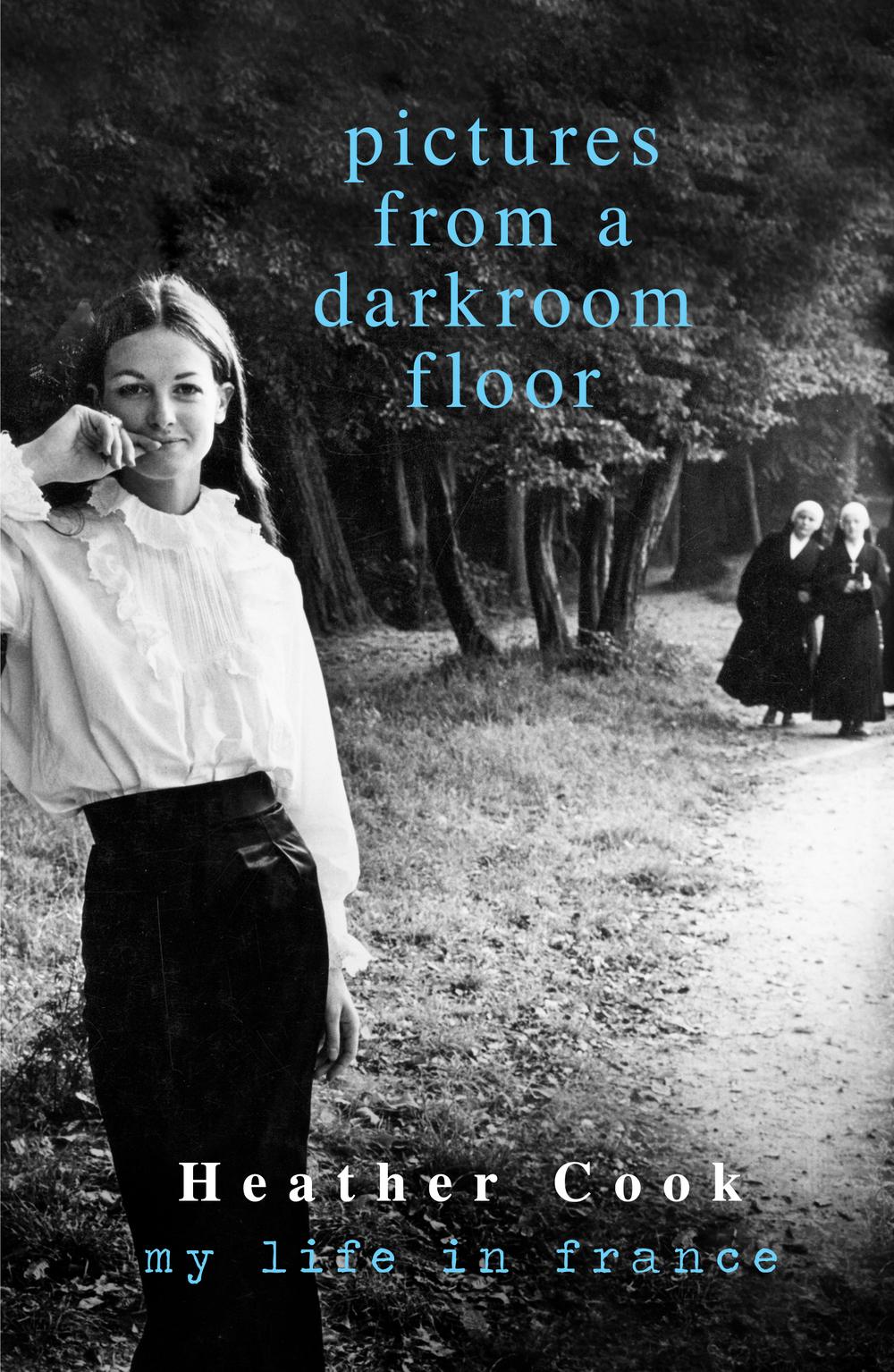 Pictures from a Darkroom Floor.jpg