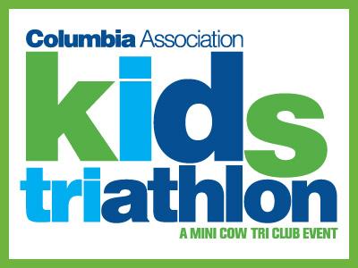 Columbia Association Kids Triathlon July 19, 2015 More information » Registration closed