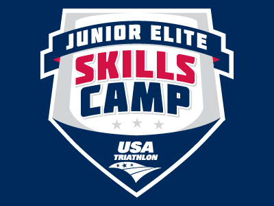 USA Triathlon Skills Camp July 14–16, 2015 More information » Registration closed