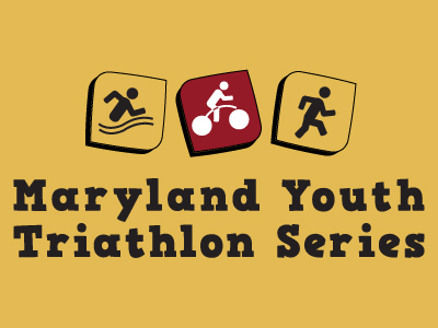 Maryland Youth Triathlon Series More information » Series standings »
